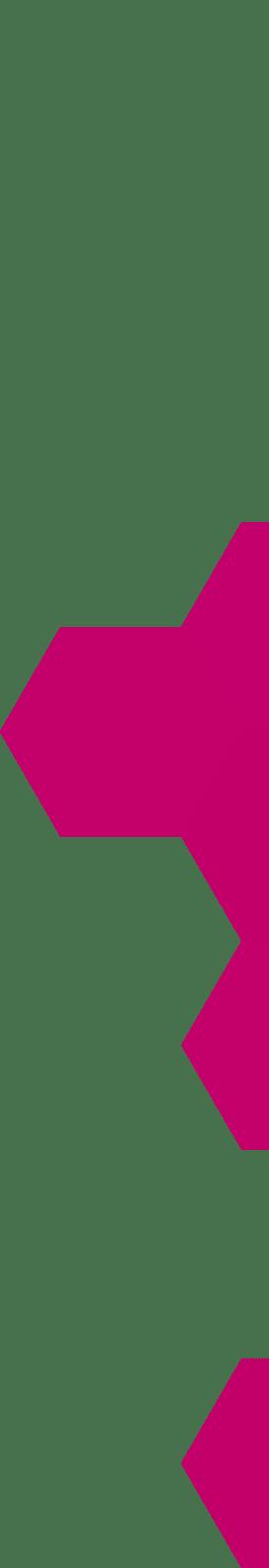 waben_hintergrund_pink@1x.png