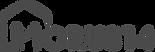 logo-morus14