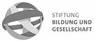 logo_Stiftung-Bildung-und-Gesellschaft