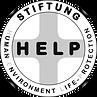 logo_Stiftung_help