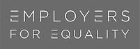 logo_Employers-For-Equality