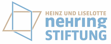 Nehring-Stiftung-Logo-Farbe.webp