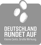 logo_Deutschland Rundet Auf