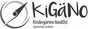 logo_kindergaerten-nordost