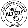 logo_hey-alter