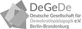 logo_degede