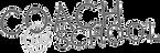 logo_coach at school