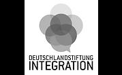 logo_deutschlandstiftung_integration