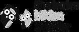 logo_studenten-bilden-schueler