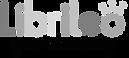 logo_librileo