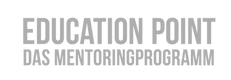 logo_education point