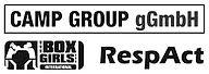 logo_RespAct
