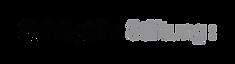 logo_Schoepflin_Stiftung