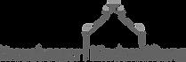 logo_Kreuzberger_Kinderstiftung