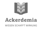 logo_Ackerdemia