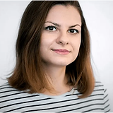 Valeria-Schmidt