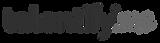 logo_talentify-me