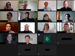 Online-Workshop: Einstieg in die Digitalwirtschaft