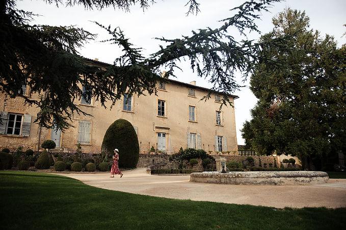 Site mariage Lyon