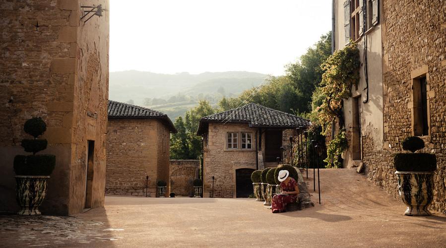 se marier site de réception location mariage Lyon Beaujolais rhône