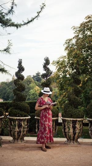 site de réception mariage manoir de la garde lyon beaujolais