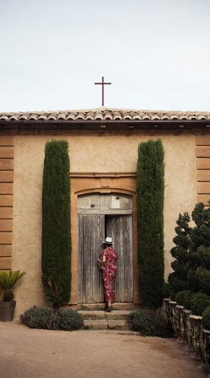 se marier site de réception location mariage Lyon Beaujolais