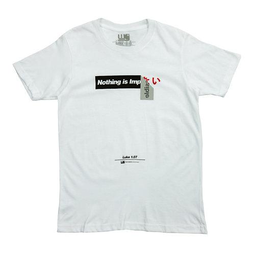 Nothing Tape (Nothing Series)