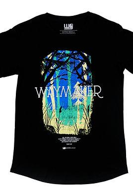 Waymaker Vintage Series