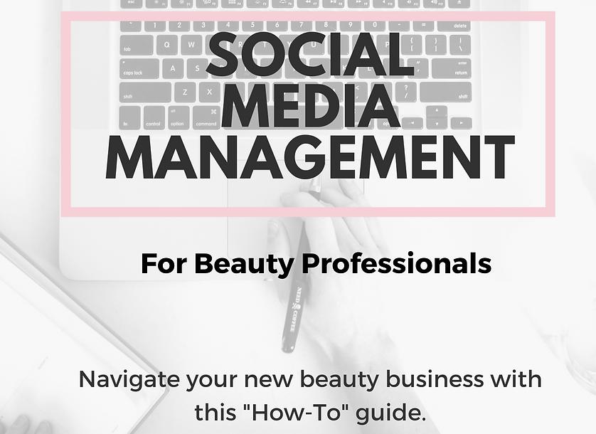 Social Media Management E-book .png