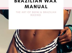 Brazilian Wax Course Cover.png