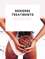 Derriere Treatment Cover.png