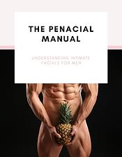 Penacial  Manual Cover.png