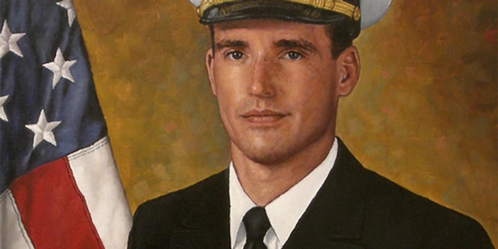 Lt. Michael P. Murphy Medal of Honor 5K Run/1 Mile Walk