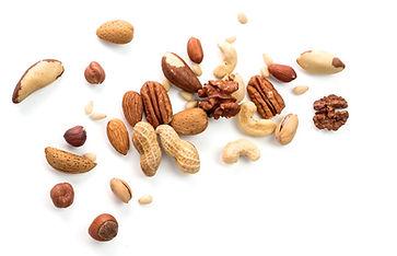 nuts (1).jpg