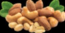 115-1156273_mixed-nuts-png-image-transpa