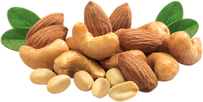 115-1156273_mixed-nuts-png-image-transpa