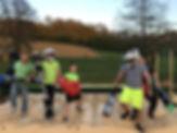 Unterhaltung, Unterhaltungspark, Abenteuer, Park, Unterhaltung, Jennersdorf, Burgenland, Österreich, Unterhaltung Jennersdorf,