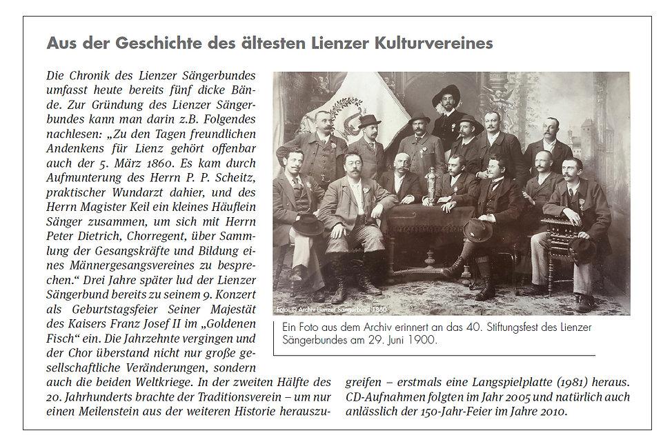 Gründung_Sängerbund.jpg