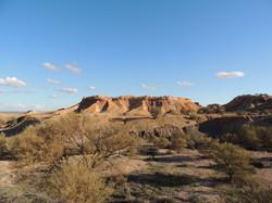 desert hike 049