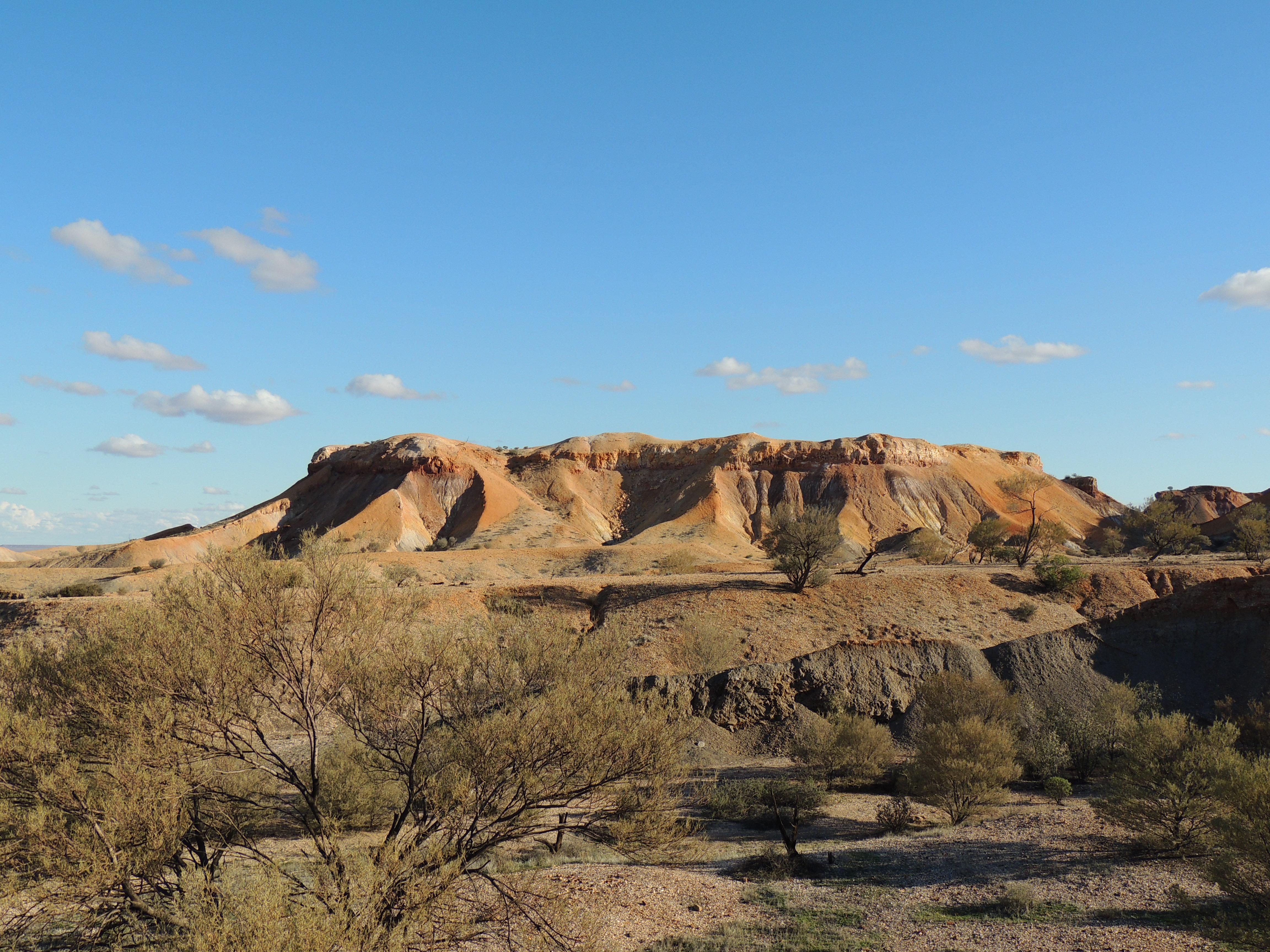 desert hike 051