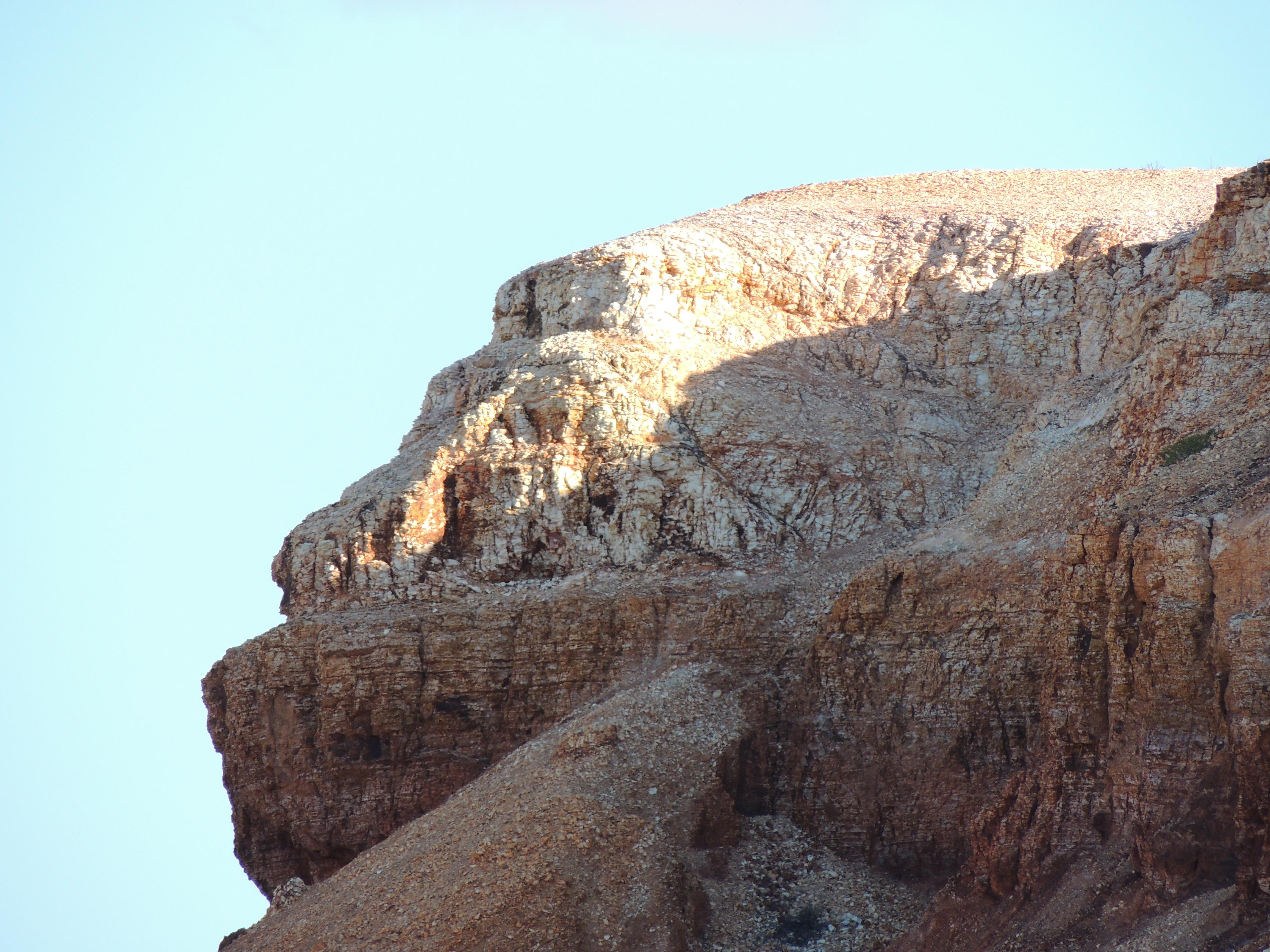 desert hike 062