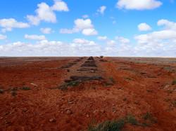 desert hike 215