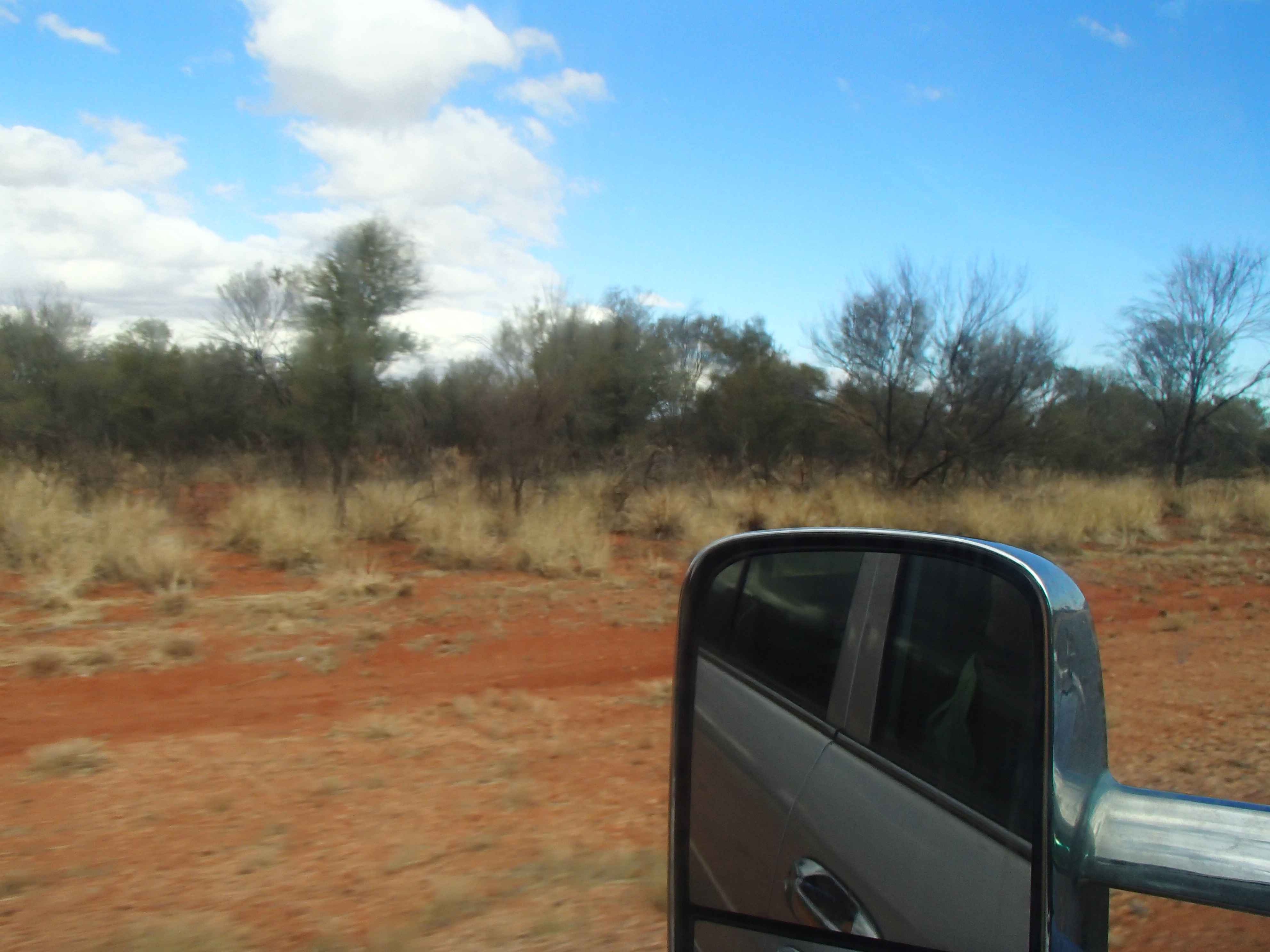 desert hike 139