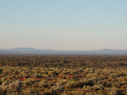 desert hike 073