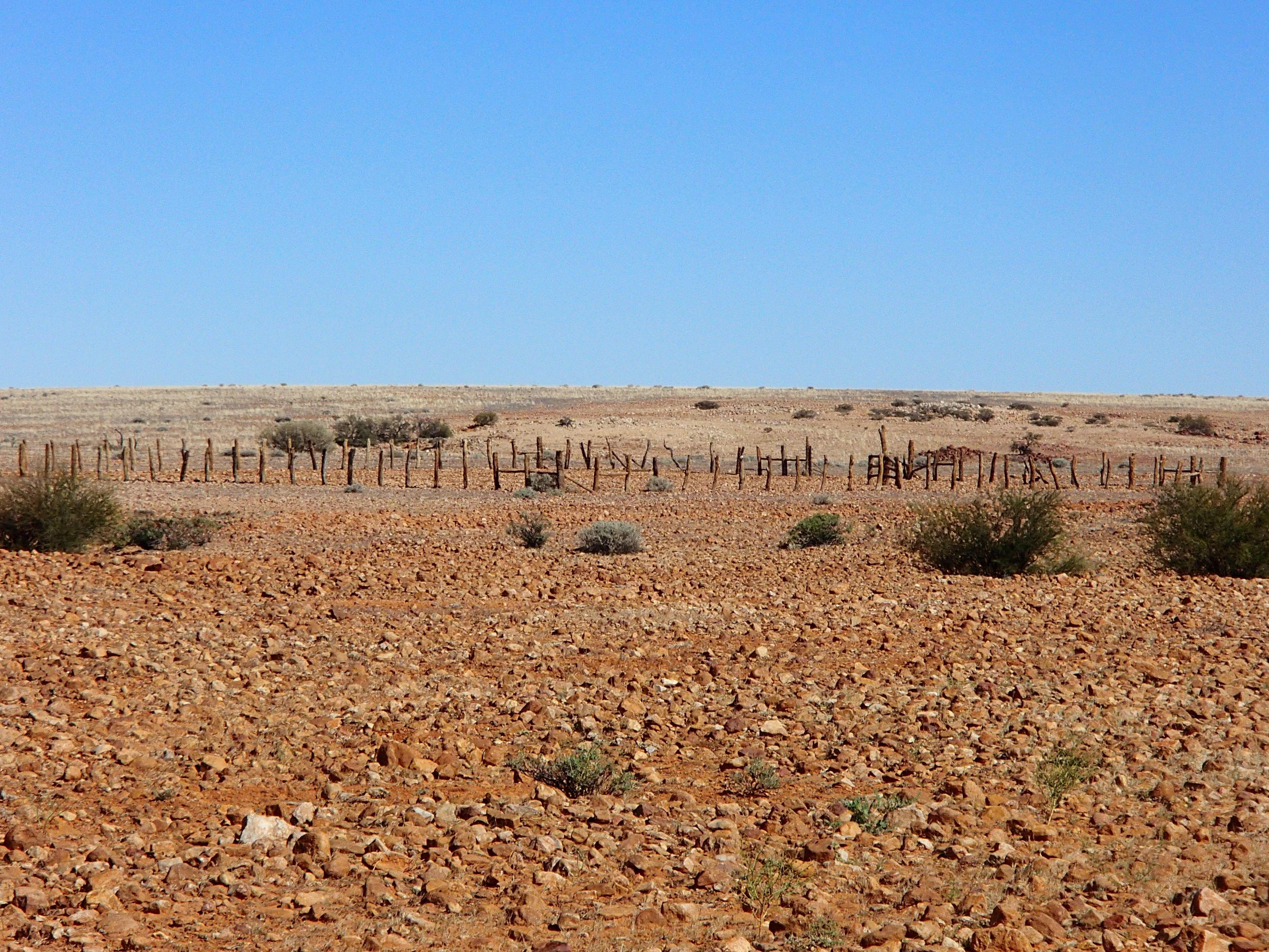 desert hike 283