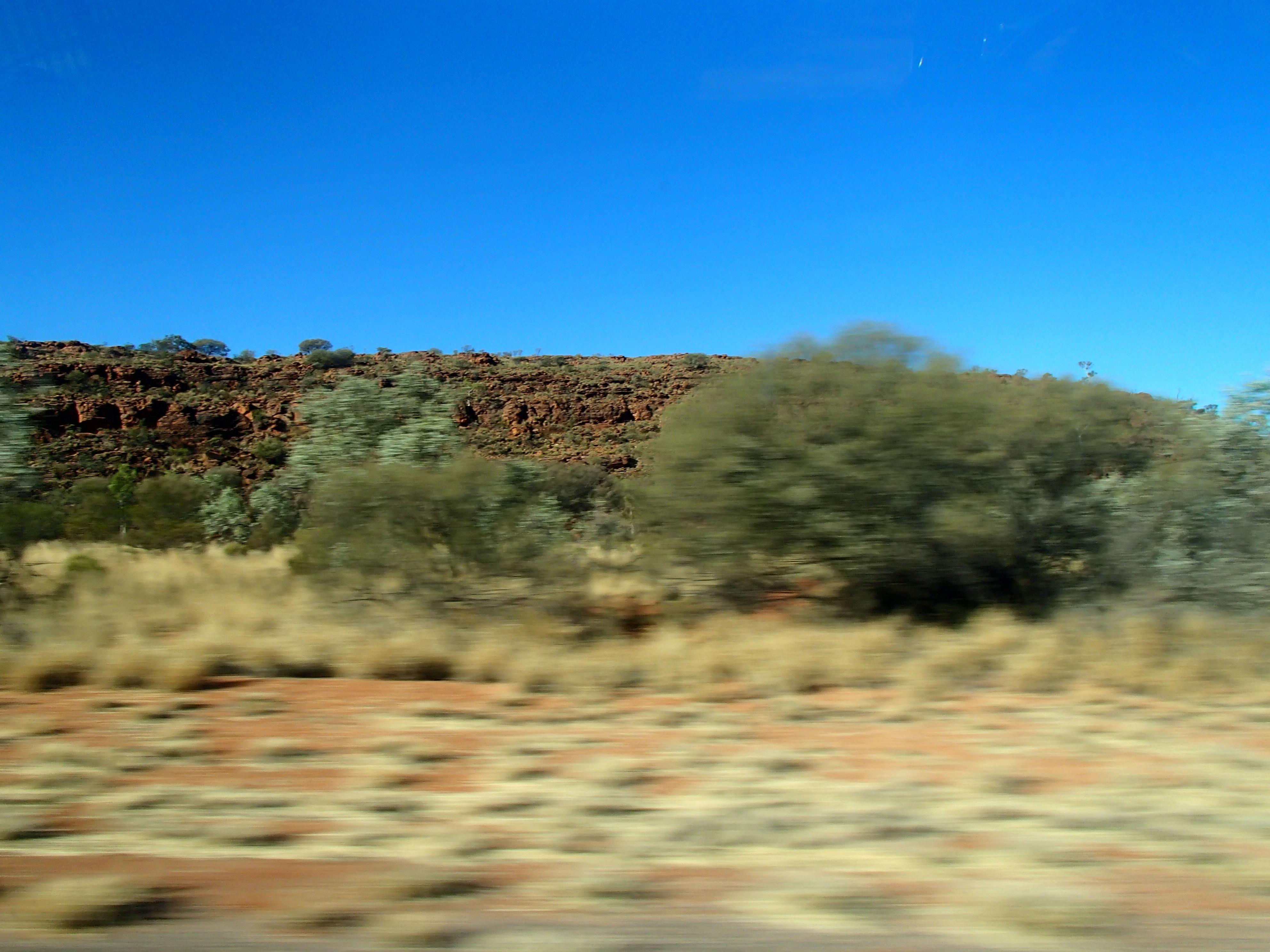 desert hike 143