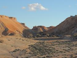 desert hike 059