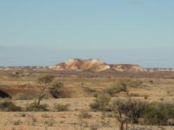 desert hike 055