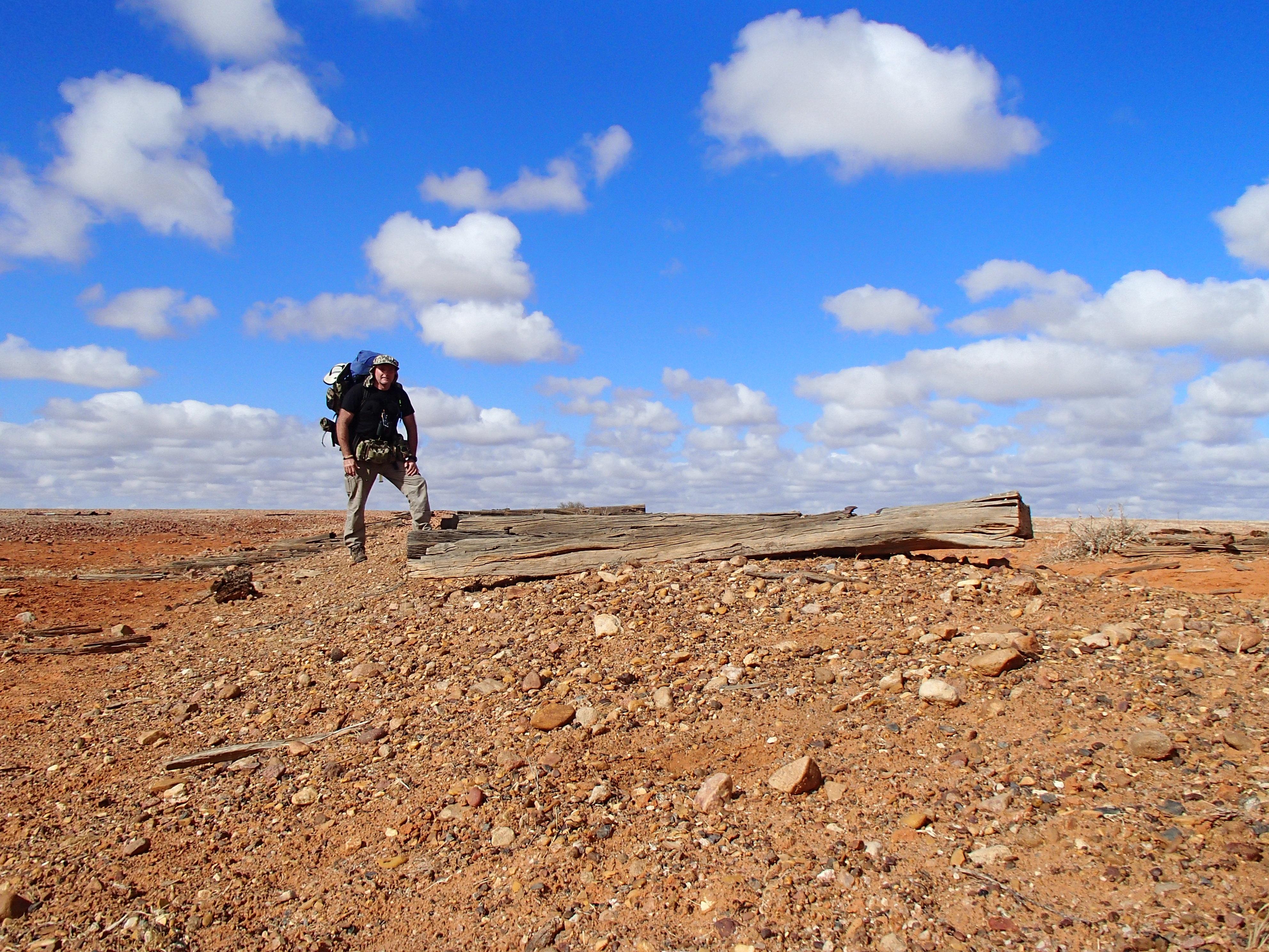 desert hike 216