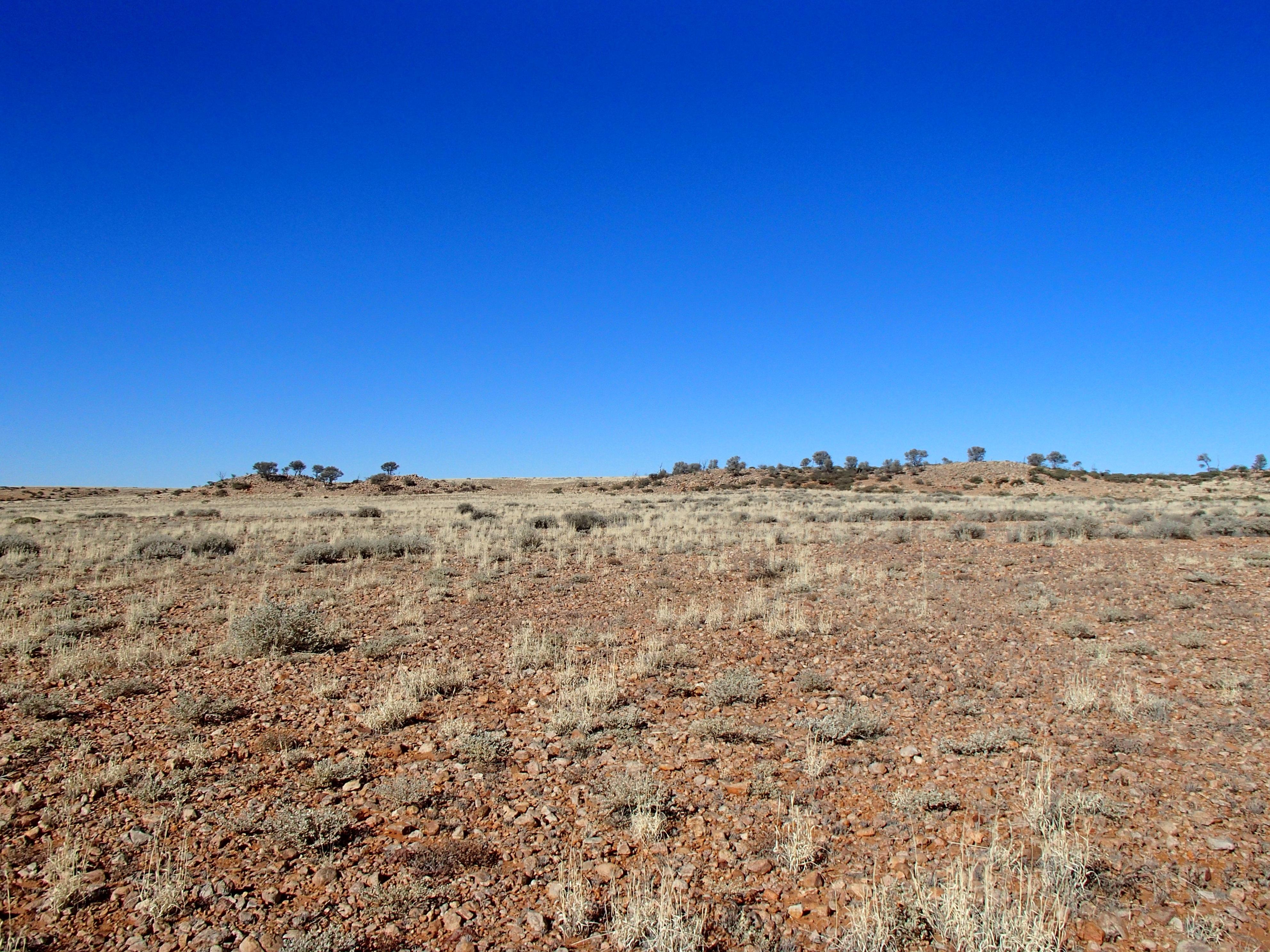 desert hike 271
